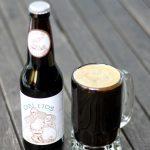 error-de-diciembre-cerveza-artesanal-con-sabor-a-politica