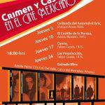 ciclo-crimen-y-castigo-en-el-cine-mexicano