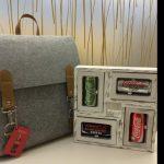 kit-mochila-y-marco-coca-cola