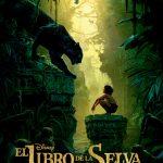 trailer-de-el-libro-de-la-selva