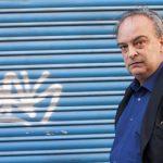 enrique-vila-matas-gana-el-premio-fil-de-literatura-2015