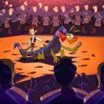 las-leyendas-una-serie-animada-de-netflix-hecha-en-mexico