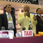 taxistas-lanzan-apps-para-competirle-a-uber