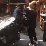 radiohead-ya-esta-en-el-estudio-de-grabacion