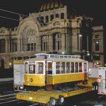 viaja-en-tranvia-gratis-por-el-centro-historico