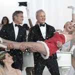 a-very-murray-christmas-el-especial-navideno-de-netflix