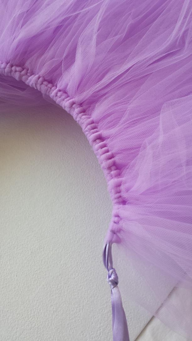 Debajo de la falda - 1 8