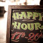 7-lugares-para-disfrutar-la-hora-feliz-en-la-ciudad
