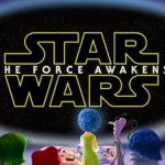 las-emociones-de-intensa-mente-reaccionan-al-trailer-de-star-wars