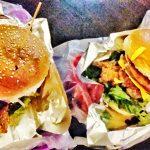 la-hamburguesa-de-casi-3-kilos-y-el-reto-que-nadie-ha-cumplido