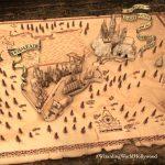 vive-la-experiencia-interactiva-de-the-wizarding-world-of-harry-potter