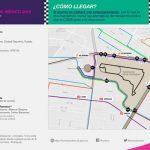 habra-transporte-y-estacionamientos-especiales-en-el-df-por-formula-1