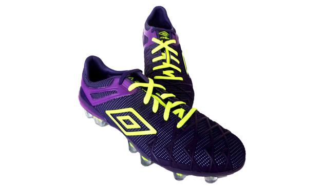 2c08066f845f0 Zapatos de futbol Umbro - Chilango
