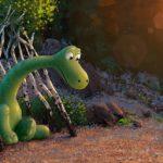 pixar-celebra-su-20-aniversario-con-un-video-sobre-la-amistad