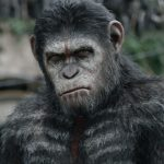 quieres-salir-en-war-for-the-planet-of-the-apes
