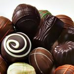 posibles-imitadoras-de-las-goteras-usan-chocolates