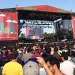 imagenes-asi-inicia-el-corona-capital-2015