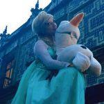 asi-es-ser-princesa-en-la-calle-de-madero