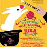 todo-listo-para-que-arranque-el-festival-internacional-de-la-risa