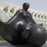 las-esculturas-de-deredia-que-pondran-de-cabeza-a-la-ciudad