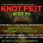 slipknot-grabara-dvd-durante-su-presentacion-en-mexico