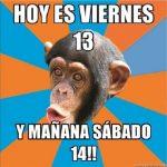 13-memes-de-viernes-13