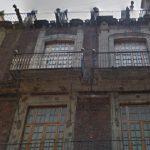 la-casa-maldita-de-republica-de-uruguay