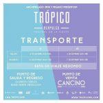 todo-lo-que-debes-saber-sobre-tropico-2015