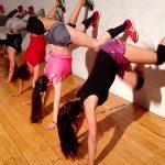 aprende-a-hacer-twerking-como-los-grandes