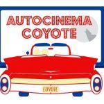 ve-gratis-al-autocinema-coyote