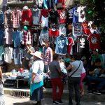 bazares-en-el-df-para-comprar-diseno-vintage-y-el-super