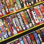 nuestros-expertos-recomiendan-donde-comprar-los-mejores-comics