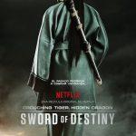 trailer-de-crouching-tiger-hidden-dragon-sword-of-destiny