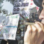 mancera-presenta-reforma-para-uso-de-mariguana-medicinal