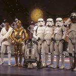 grandes-fails-del-universo-star-wars