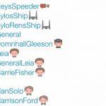 twitter-lanza-emoticones-por-el-estreno-de-star-wars