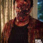 la-segunda-temporada-de-fear-the-walking-dead-se-hara-en-mexico