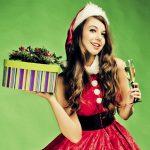 21-regalos-para-cachondear-en-navidad