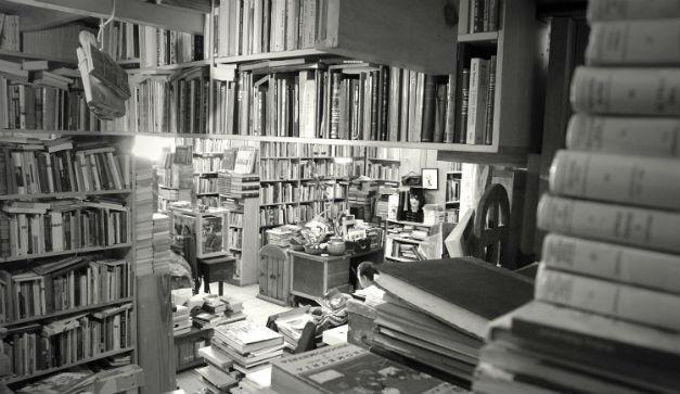 cuanto gana una libreria por libro