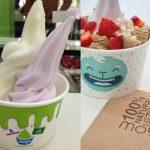 helados-moyo