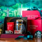 regalo-de-navidad-de-starbucks