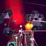 los-juegos-de-realidad-virtual-de-playstation