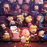 15-razones-por-las-que-te-va-a-encantar-la-pelicula-de-snoopy-y-charlie-brown