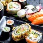 9-lugares-para-disfrutar-de-los-mejores-sushis