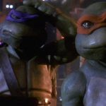 nos-metimos-a-la-guarida-de-las-tortugas-ninja-cowabunga