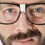 25-cosas-que-solo-los-que-usan-lentes-comprenderan