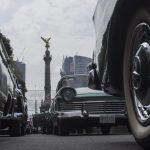 habra-cambio-de-placas-en-la-ciudad-de-mexico