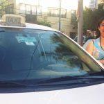 confesiones-de-una-taxista