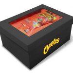 kits-cheetos
