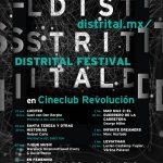 distrital-festival-en-cineclub-revolucion